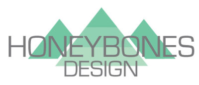 honeybones-design-logo-the-one-400x171